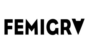 Feminismo y Migración. CONGRESO INTERNACIONAL. FEMINISMO Y MIGRACIÓN INTERVENCIÓN SOCIAL Y ACCIÓN POLÍTICA