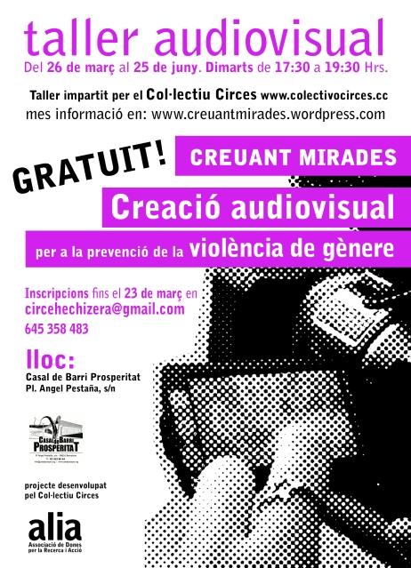 cartel_creuantmirades