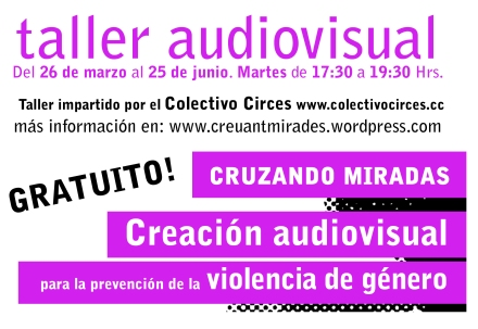 cartel_cruzandomiradas_blog