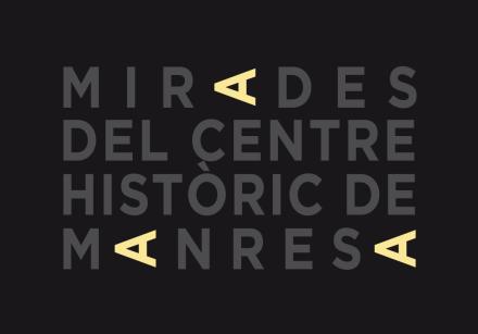 -logo MIRADES